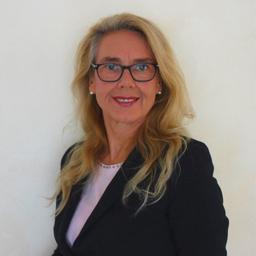 Simone Batzik's profile picture