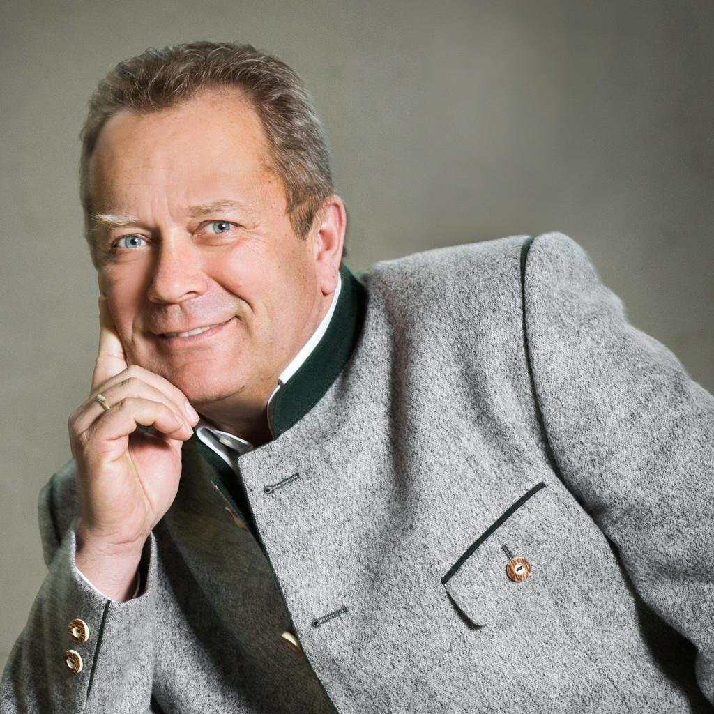 Walter Gegenleitner's profile picture