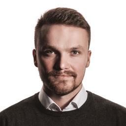 Steffen Immink's profile picture