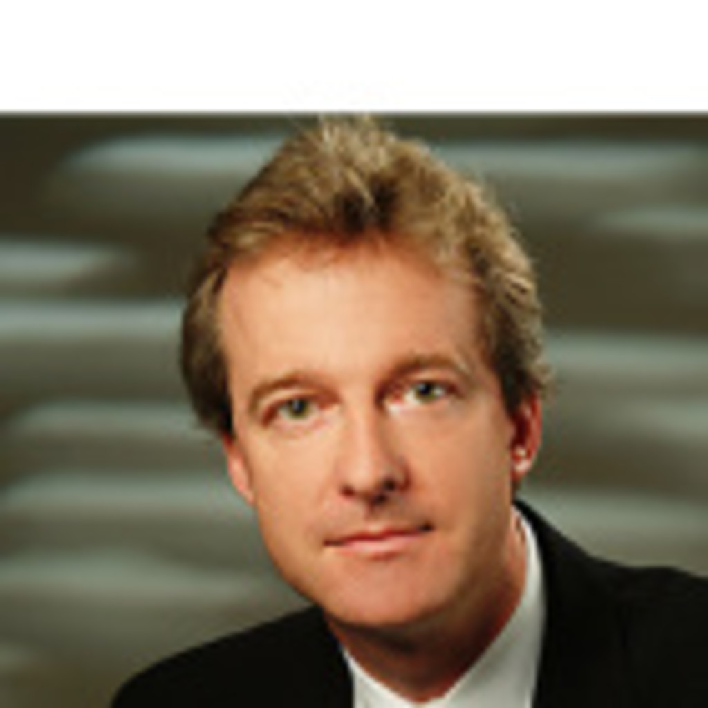 Markus Pohl Köln