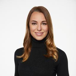 Dominique Kuck - Dr. Ing. h.c. F. Porsche AG - Stuttgart