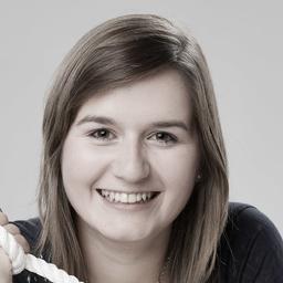 Lisa Berger - MMR Murauer Manfred - Senftenbach