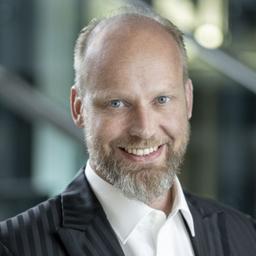 Gerhard Leiner - AVL List GmbH - Graz