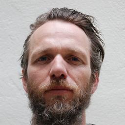 Christoph Lauber