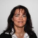 Jacqueline Glätsch-Hoffmann - Bühlertann