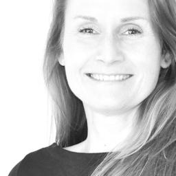 Miriam Hennings - grafik design miriam hennings - Klein Offenseth-Sparrieshoop
