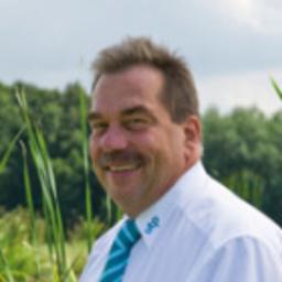Roland Pöhnl's profile picture