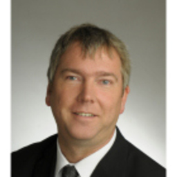 Dr Andreas Rieke - ISL Internet Sicherheitslösungen GmbH - Wetter (Ruhr)