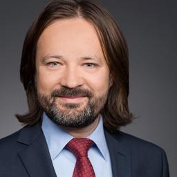 Andreas Reichert - felix1.de AG Steuerberatungsgesellschaft - Berlin