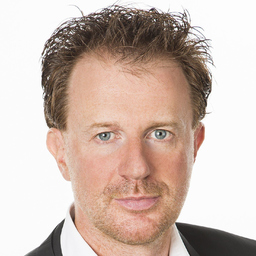 Manfred Gansterer's profile picture
