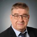 Reinhold Müller - Forchheim
