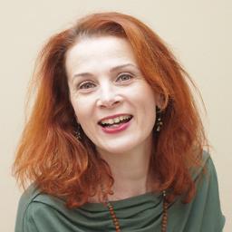 Ingrid Ronge - Ingrid Ronge - Langenlois