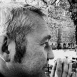 Wolfgang Schwengler - Konzept fünf - Agentur für Design und Werbung - Offenbach