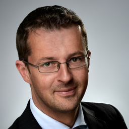 Serge Dollendorf - Alceda Fund Management S.A. - Luxemburg