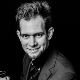 Jan-Philip Hilger