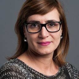 Virginia Acosta's profile picture