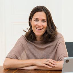 Nicole Scheuermann-Brendle - Intuition Denken - Leipzig