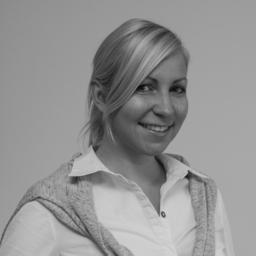 Isabel Fischbacher