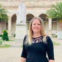 Kathrin Ritter - Bad Kissingen