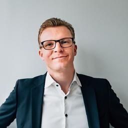 Alexander Graubner-Müller - AGM Capital - Hamburg