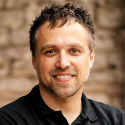 Eric Havelka