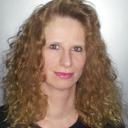 Sandra Freitag - Hannover