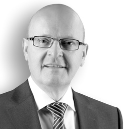 Peter Puneßen - HSP Competence Network GmbH - Prien und Krefeld
