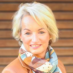 Sabine Metzler - Passion for People GmbH - Stuttgart