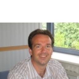 Patrick Linke's profile picture