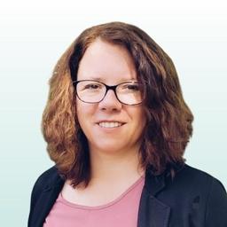 Stephanie Harms - Papierdigital - Virtuelle Assistenz - Stephanie Harms - Wietmarschen