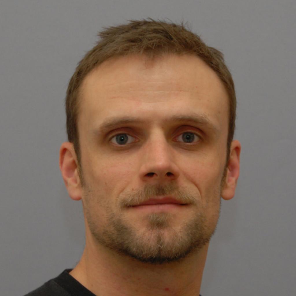Christian hoffmann bauingenieur geotechnik offshore for Ingenieur geotechnik