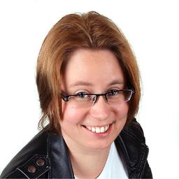 Sabine Glinke - Medienbüro Sabine Glinke - Wettenberg