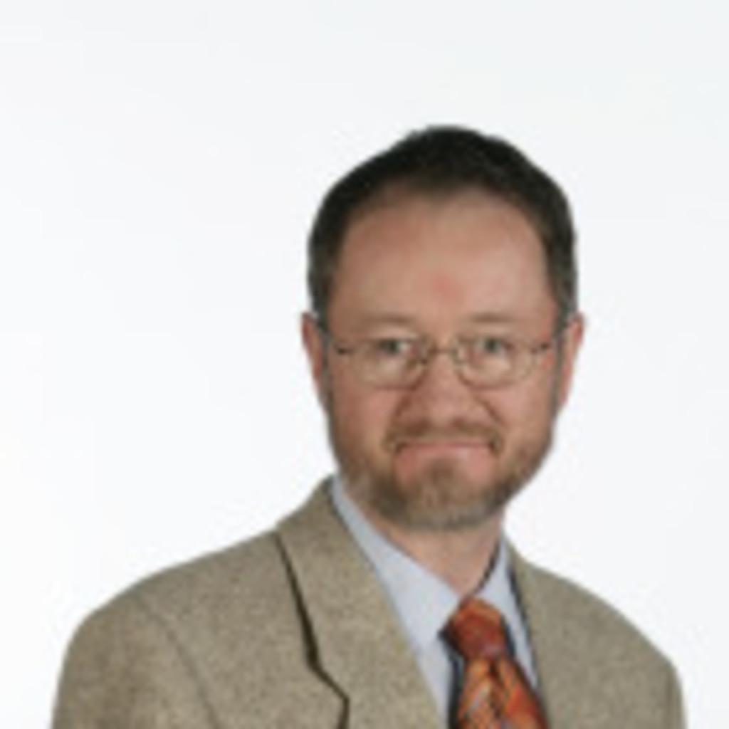 Udo Bock's profile picture