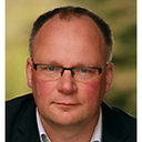 Dirk Stegemann - Billerbeck