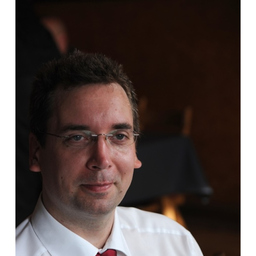 Sören Rockendorf's profile picture