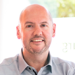 Kai Jansen's profile picture