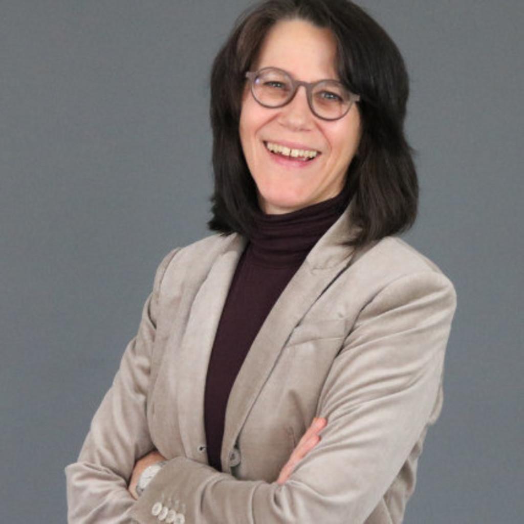 Barbara Nagel - Personal- Und Organisationsentwicklung - Kassenu00e4rztliche Vereinigung Rheinland ...
