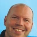 Harald Hartmann - Plankstadt