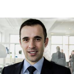 Gregor Kluge - modulo3 GmbH - Kaarst