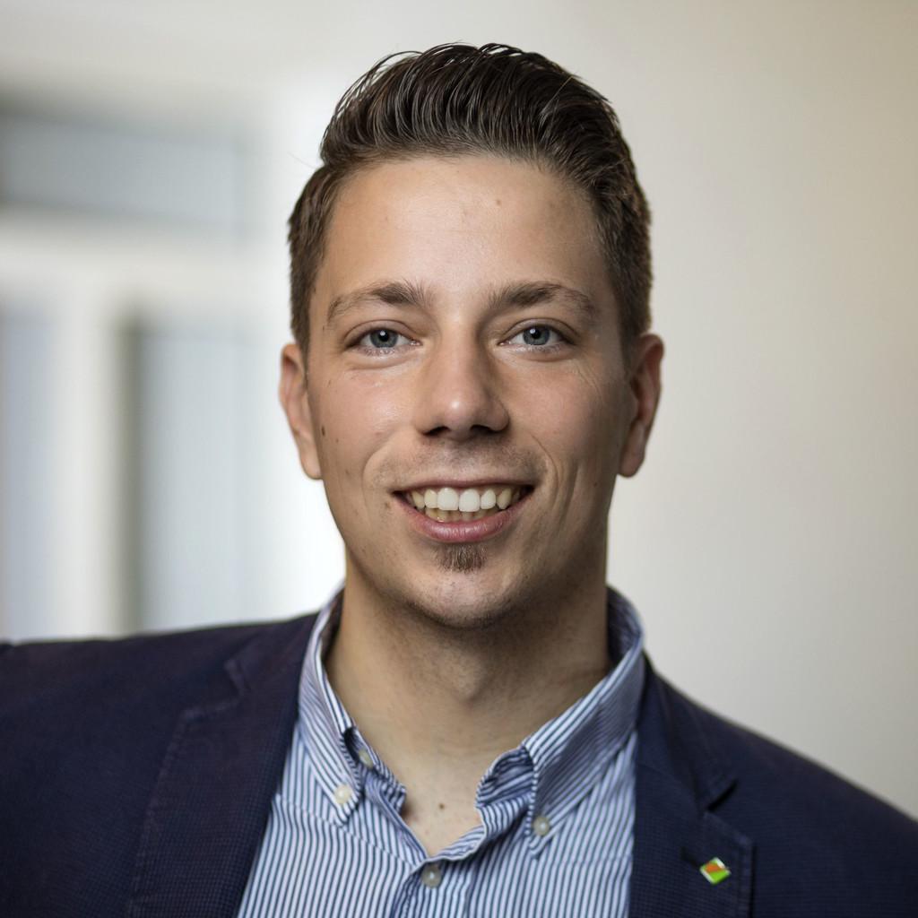 Felix Garbsen