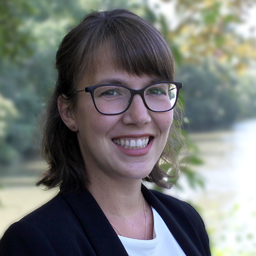 Katrin Köstenberger - bilekjaeger - Stuttgart