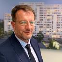 Markus Bittner - Düsseldorf