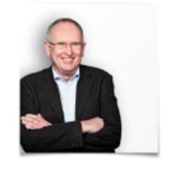 Ewald Wientjes - Wientjes Konstruktion GmbH - Ibbenbüren