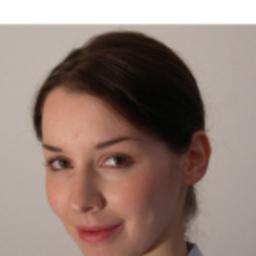 Katharina Pötz's profile picture