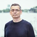 Alexander Fleck - Frankfurt