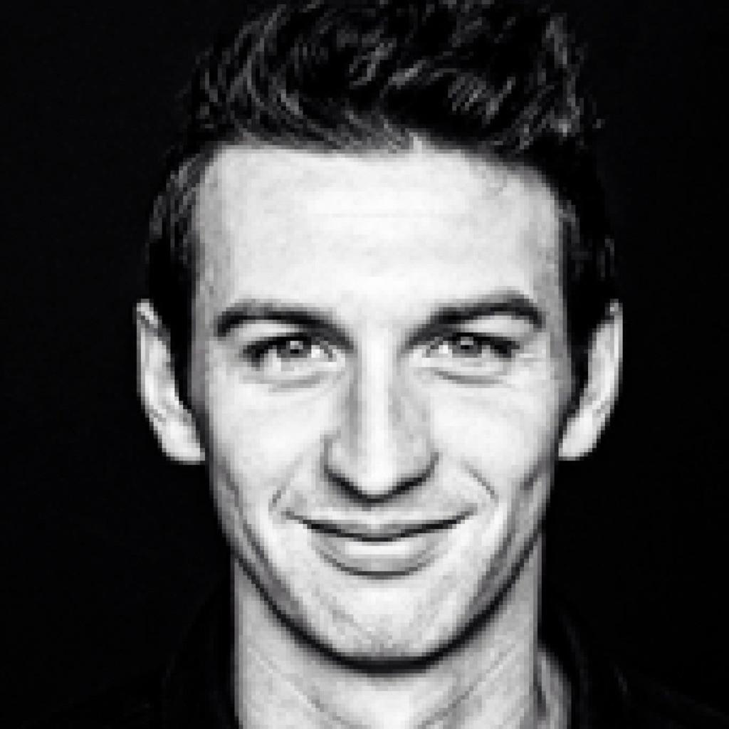 Denis Hauswald's profile picture