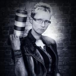 Melanie Viola - Melanie Viola Fotodesign - Berlin