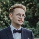 Bastian Winkler - Hannover