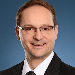 Christof Kowol - arvato Systems Bertelsmann - Bielefeld