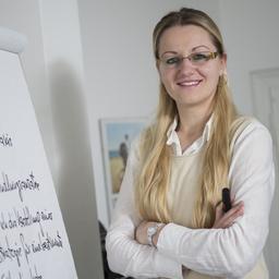 Susanne Schaub